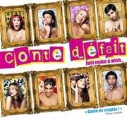 Conte Défait – Théâtre (chanté)