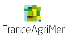 Agrimer // Campagne Radio (chanté)