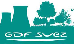GDF Suez (chanté)