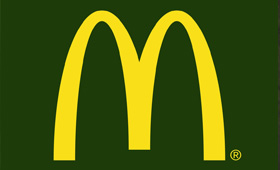 Mac Donald's (chanté)