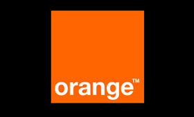 ORANGE – Innovation
