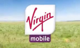 Virgin Mobile – Billboard
