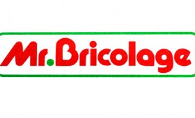 Mr Bricolage (Packshot Pub Radio)