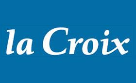 La Croix  (Packshot)
