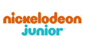 Nickélodéon Junior sur CanalSat