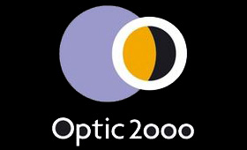 OPTIC 2000 (chanté)
