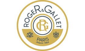 Roger & Gallet (institutionnel)
