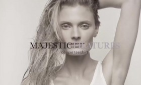 Majestic Filatures- Billboard