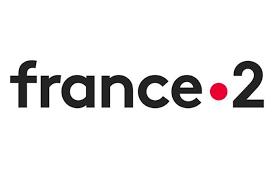 France 2 – Habillage