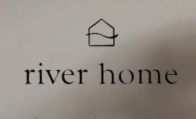 River Home Origines