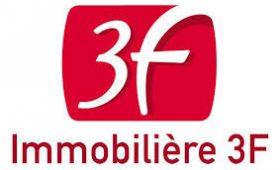 Immobilière 3F (Téléphonie)