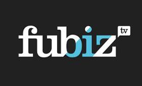 Fubiz Hebdo (Web)