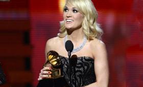 Voice-Over – Grammy Awards