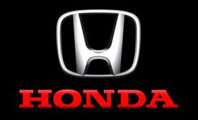 Honda Jazz (chanté)