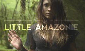Little Amazonie (narration)