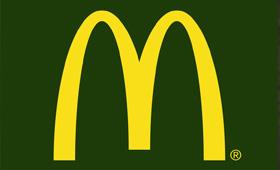 Mac Donald's (chanté)