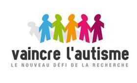 Vaincre L'Autisme / La Packing (2014)