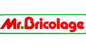 Mr Bricolage (Packshot Pub Radio)