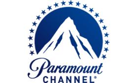 Paramount Channel Concours Le Buzz