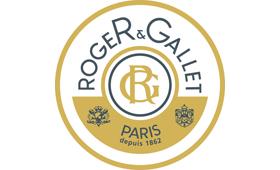Roger & Gallet (institutionnel)