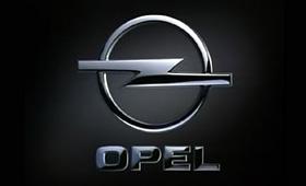 OPEL (radio) Séries Limitées
