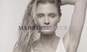 Majestic Filatures- Billboard