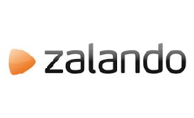 ZALANDO spots radios soldes 2016