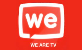We are TV (app)