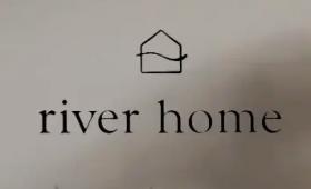 River Home Origines