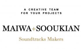 Maïwa-Sooukian / Soundtracks Makers